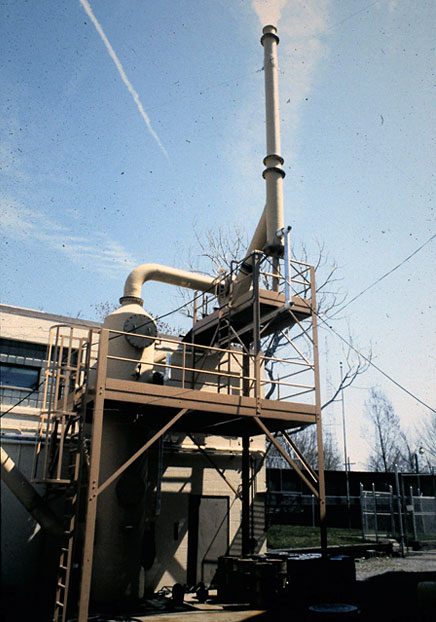 An Cor Dkg Products Stacks Amp Chimney Liners