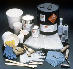 FRP Supplies